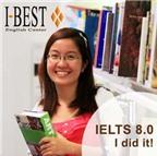 Làm thế nào để học Tiếng Anh và Thi IELTS hiệu quả nhất