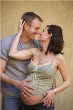 10 lỗi nên tránh nếu mong muốn có thai