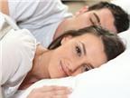 Con người thức giấc bằng cách nào?
