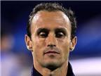 Carvalho bị trầm cảm?