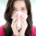 Thực phẩm giúp vượt cơn cảm cúm