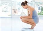 11 cách giảm cân không cần ăn kiêng