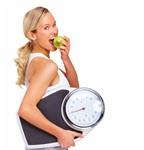 Giảm cân có hiệu quả sau 5 ngày