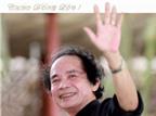 Nguyễn Trọng Tạo: Một đời sóng gió và trải nghiệm
