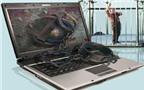 5 mẹo không thể bỏ qua giúp máy tính