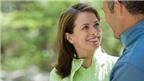 Tuổi hoàng hôn: làm sao để vợ không đẩy mình ra?