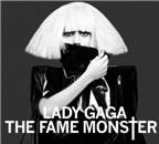 Cách rao bán nước khoa phát sợ của Lady Gaga