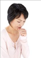 Cách phòng ngừa cúm cuối năm