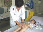 Những bệnh lý của hệ sinh dục bé trai cần được phát hiện và điều trị sớm