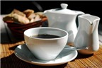 Tác dụng của cà phê chỉ là huyền thoại?