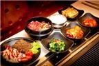3 thực đơn dành cho bữa trưa tại King BBQ