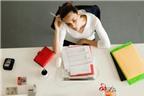 Bí quyết tập trung để làm việc thật hiệu quả