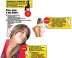 4 phương pháp đơn giản loại bỏ đau đầu