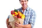 Giúp nam giới tránh ung thư tuyến tiền liệt