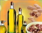 Cách dùng 5 loại dầu ăn