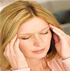 Phương pháp điều trị hiệu quả căn bệnh huyết áp thấp