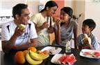 8 thói quen sau khi ăn có thể tác động xấu tới sức khỏe