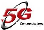 Các nhà khoa học tính chuyện nghiên cứu 5G