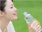 Khát nước liên tục là biểu hiện của bệnh gì vậy AloBacsi?