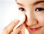 Kinh nghiệm quý về trang điểm và dưỡng da