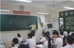 Sức sống mới từ cách dạy học hiệu quả