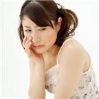 Khí hư kéo dài có ảnh hưởng đến việc sinh con?