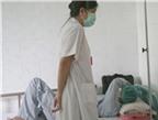 Chống nhiễm cúm từ vệ sinh cá nhân