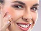 Mẹo chọn son môi phù hợp