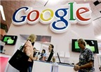 Sergey Brin nói về bí mật thành công của Google