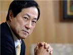 Mizuho muốn mở rộng tầm ảnh hưởng ở châu Á