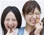 Những thực phẩm nên ăn tùy theo tâm trạng