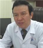 Thuốc trừ sâu trôi nổi có thể là nguyên nhân gây bệnh