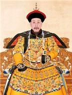 Bí quyết sống lâu của vua Càn Long