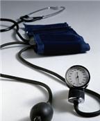 Huyết áp bạn có đang ổn định?
