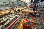Có nên ăn nhiều thực phẩm chế biến sẵn?