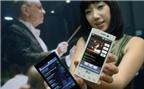 5 ưu thế vượt trội của smartphone trước laptop, tablet