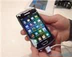 """Samsung tìm cách """"tránh xa"""" Google Android"""