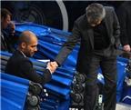 Guardiola bao dung với Pepe
