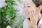 Nguyên tắc vàng cho làn da sạch mụn