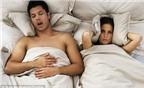 """Phương pháp mới """"giải thoát"""" ngủ ngáy"""