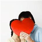 5 gợi ý cho ngày Valentine ngọt ngào