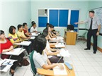 Kinh nghiệm thi New TOEIC