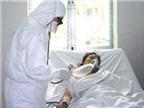 Triệu chứng của cúm A/H1N1 và cách phòng tránh