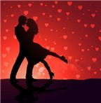 Valentine những điều nên và không nên