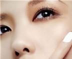 6 bí quyết bảo vệ thị lực