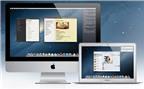 OS X Mountain Lion: những gì bạn cần biết