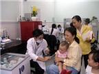 Tiêm vaccin phòng viêm não mô cầu thế nào?