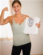 Giảm cân giảm nguy cơ tiểu không tự chủ