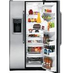 Mẹo bảo quản và sắp xếp thức ăn trong tủ lạnh