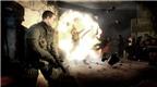 Sniper Elite V2 - Trải nghiệm cảm giác lĩnh bắn tỉa